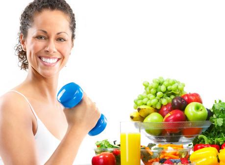 Spočítejte si svoje BMI a zjistěte, jak jste na tom s váhou.