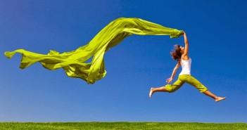 Zdravý životní styl: Jak nastartovat zdravý životní styl?