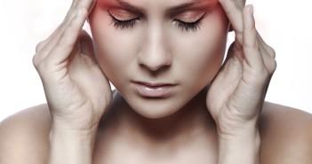 Jak si poradit s bolestí hlavy? Stačí pouze dodržet pár rad!