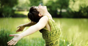 Jak rozproudit látkovou výměnu? Jak na vyvážený metabolismus?