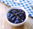 blueberry-compote1
