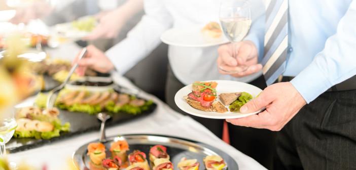 Mezi nejčastější chyby při stravování na prvním místě patří nesystematičnost.