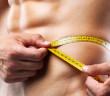 Rozlišujeme dva druhy hromadění tuku, resp. dva druhy postavy.